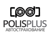 PolisPlus автострахование